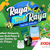 RAYA TETAP RAYA BERSAMA E-WALLET|13 APRIL 2021 - 31 MAY 2021