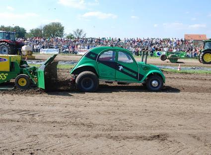 Zondag 22--07-2012 (Tractorpulling) (276).JPG