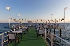 Фото 12 Club Hotel Sera