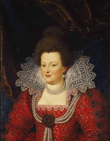 Marie-de-Medicis_Fr-Regina_1573-1642