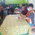 Keluarga Penerima Manfaat Kelurahan Pabuaran Mekar Keluhkan Bantuan Sosial Tunai