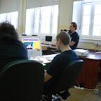 Warsztaty dla uczniów gimnazjum, blok 5 18-05-2012 - DSC_0191.JPG