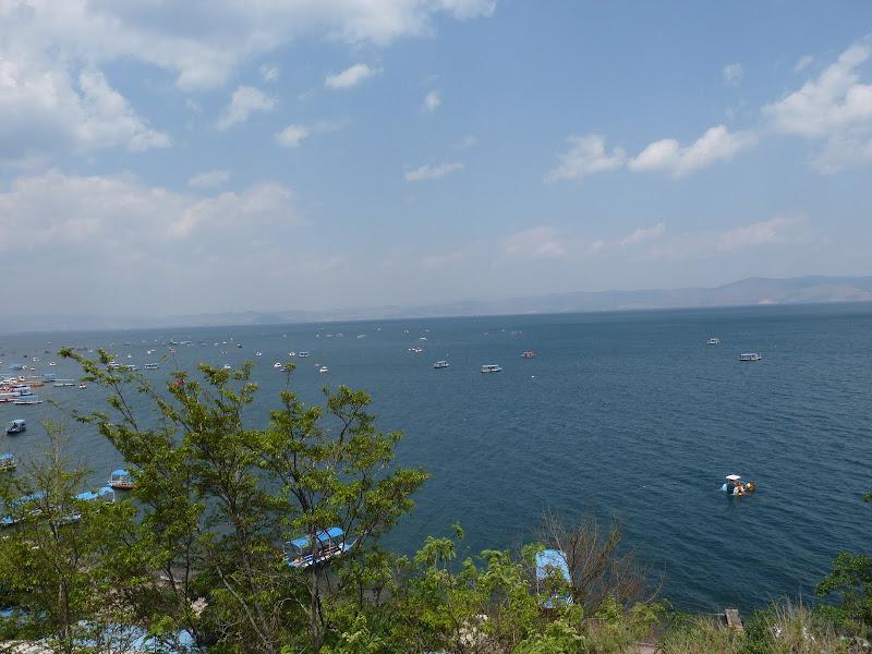 Chine .Yunnan . Lac au sud de Kunming ,Jinghong xishangbanna,+ grand jardin botanique, de Chine +j - Picture1%2B093.jpg