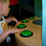 Houston Museum of Natural Science - 116_2850.JPG