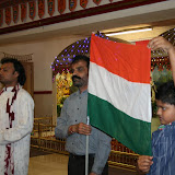 Independence Day 15 August 2012