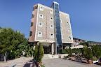 Фото 2 Larissa Garden Hotel ex. Free Green Hotel