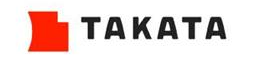 customer_takata_256x65.png