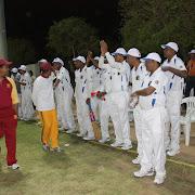 slqs cricket tournament 2011 045.JPG