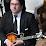 Michel Arevalo's profile photo