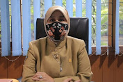 Pemkot Tangerang Keluarkan Larangan Bukber di Tengah Pandemi Covid 19