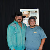 Sammy Kershaw/Buddy Jewell Meet & Greet - DSC_8345.JPG