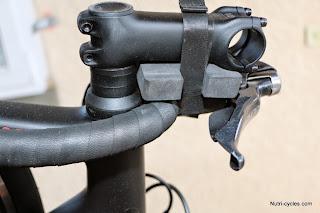 nouveau-bikegard-canyon-7480.JPG