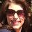 Pamela Shirley Mclain's profile photo