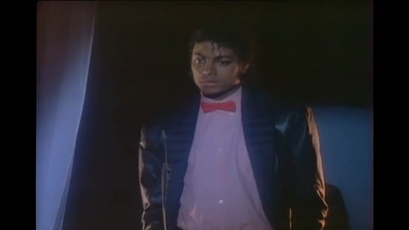 Michael Jackson - Billie Jean (Remastered HD 720p).mp4_snapshot_03.53_[2015.12.22_23.52.00]