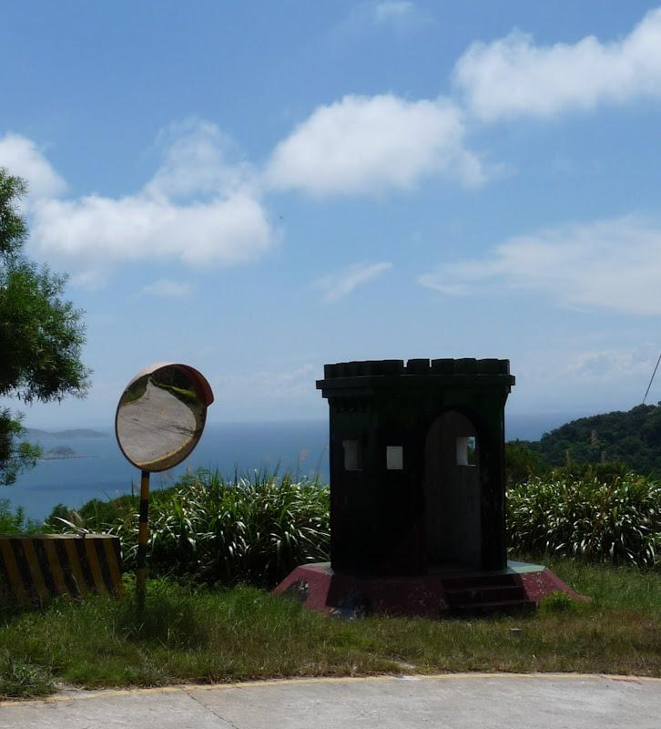 TAIWAN .Les Iles MATSU - P1280982.JPG