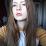 Mali Gwenlli's profile photo