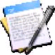 IEdit Text Editor