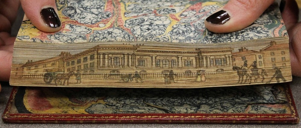 fore-edge-painting-14