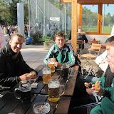SVW Flohmarkt Herbst 2011_61.jpg