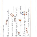 Fichas de lenguaje y lectura comprensiva 1.page029.jpg