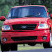 2001-ford-f-150-svt-lightning-00010.jpg