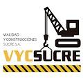 Providencia mediante la cual se designa a Manuel Cañate Orozco, como Vicepresidente Ejecutivo (E) de la empresa Vialidad y Construcciones Sucre S.A. (VYCSUCRE)