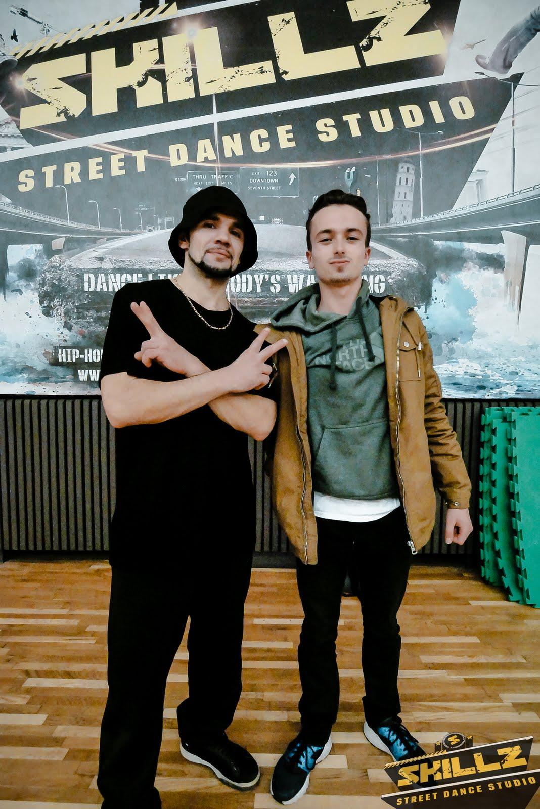 Hip hop seminaras su Jeka iš Maskvos - _1050310.jpg