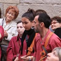 Diada de Cultura Popular 2-04-11 - 20110402_164_Diada_Cultura_Popular.jpg