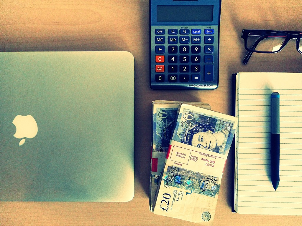 [accounting-931424_1280%5B5%5D]