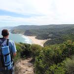 Viewing Garie Beach (99845)