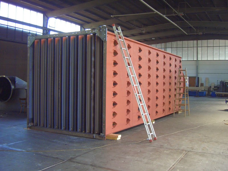 Anlagenbau0026.jpg