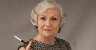 Julie Walters   Net Worth, Income, Salary, Earnings, Biography, How much money make?