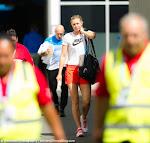 Maria Sharapova - 2016 Australian Open -DSC_6768-2.jpg