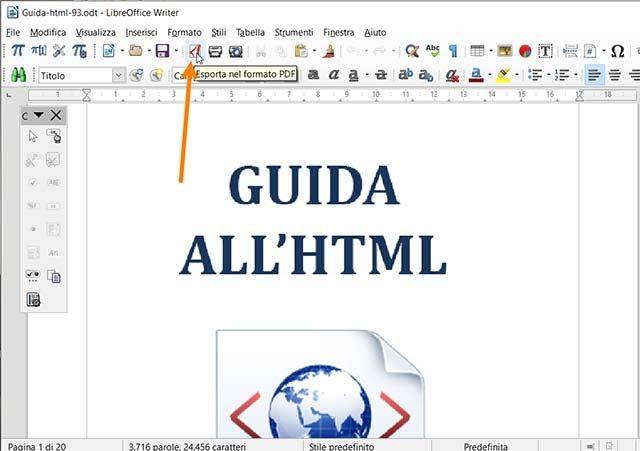 esporta-formato-pdf