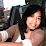 Yenni Miranti's profile photo