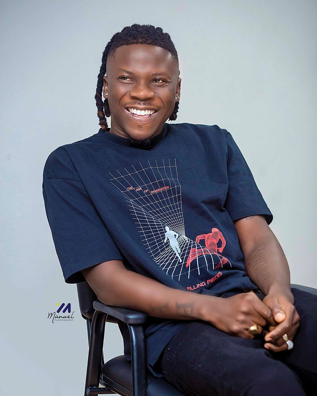 charterhouse,stonebwoy charterhouse, stonebwoy songs, stonebwoy, bhimnation charterhouse, bhimnation,stonebwoy and shatawale, shatawale and stonebwoy,stonebwoy and charterhouse, madam theresa ayoade, madam theresa ayoade charterhouse, ceo, ceo of charterhouse, madam charterhouse, event organisers, events,shatawale and charterhouse, 1gad, 1gad to charterhouse, stonebwoy to charterhouse, stonebwoy ban, ashaiman, tuffseed, stonebwoy 2019, stonebwoy 2020, stonebwoy songs, stonebwoy ololo, ololo, stonebwoy awards, stonebwoy boss it up, stonebwoy billboard, stonebwoy concert 2020, stonebwoy epistles of mama,dancehall, reggaeton, reggae artist, dancehall reggae, dancehall artist, versatile, reggae,reggae music, afro pop, afro dancehall, afro reggae,volumegh, bhim, shata movement,