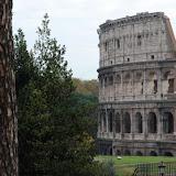 rome - 143.jpg