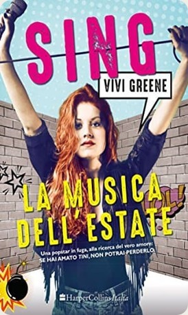 Sing-La-musica-dellestate-di-Vivi-Greene