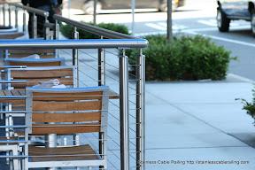 Stainless Steel Handrail Hyatt Project (3).JPG