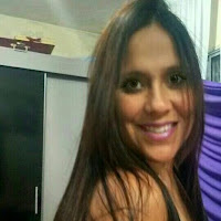 who is Cleia Vieira contact information