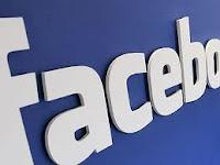 Ini Manfaat Facebook Di Seluruh Dunia