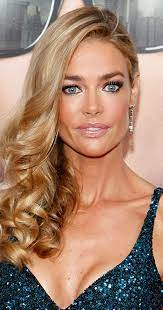Denise Richards Net Worth, Income, Salary, Earnings, Biography, How much money make?