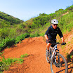 santiago-oaks-IMG_0456.jpg
