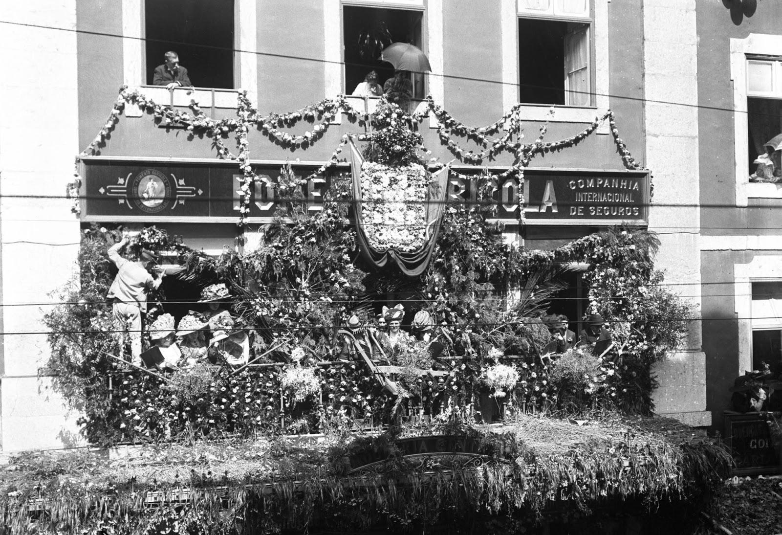 [1911-Inaugurao-12-054]