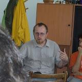2006 Animátoři červenec