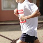 Foulees-2013-jeunes-9936.JPG