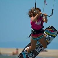 kite-girl34.jpg