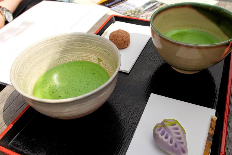 2014 Japan - Dag 11 - janita-SAM_6655.JPG
