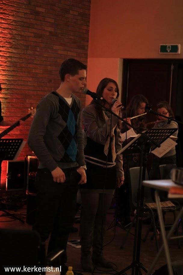 Open Sing in! Februari 2011 - 2011_02_13_0458.JPG