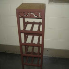 2013-Furniture-Auction-Preview-26.jpg